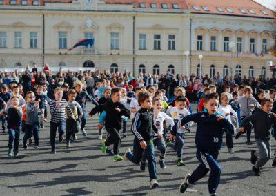 39. Međunarodna atletska utrka grada Koprivnice_377