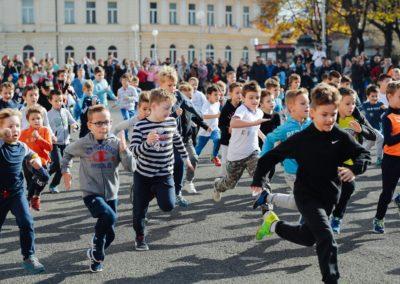 39. Međunarodna atletska utrka grada Koprivnice_378