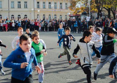 39. Međunarodna atletska utrka grada Koprivnice_379