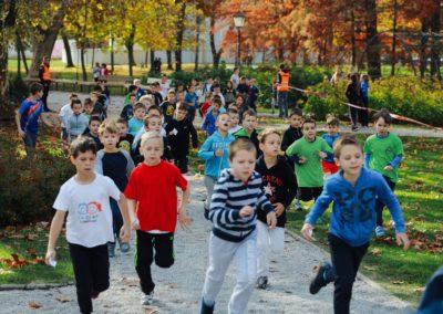 39. Međunarodna atletska utrka grada Koprivnice_392