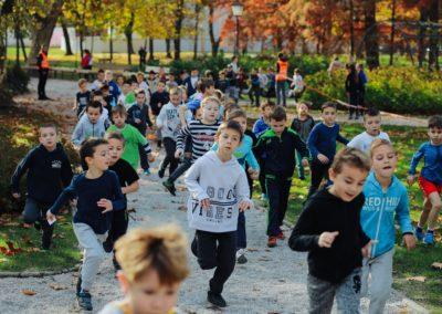 39. Međunarodna atletska utrka grada Koprivnice_393