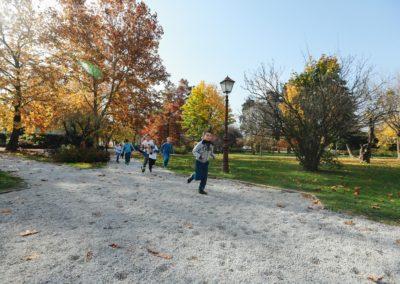 39. Međunarodna atletska utrka grada Koprivnice_401
