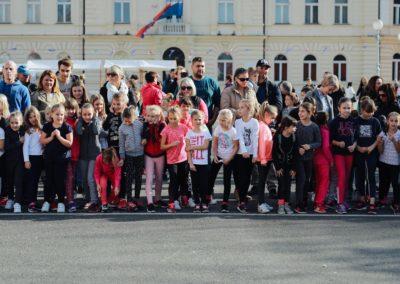 39. Međunarodna atletska utrka grada Koprivnice_402