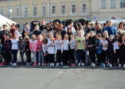 39. Međunarodna atletska utrka grada Koprivnice_403