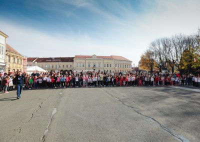 39. Međunarodna atletska utrka grada Koprivnice_404