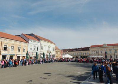 39. Međunarodna atletska utrka grada Koprivnice_406