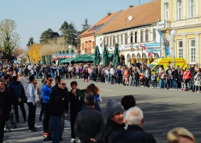 39. Međunarodna atletska utrka grada Koprivnice_407