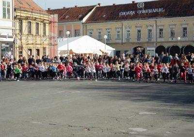 39. Međunarodna atletska utrka grada Koprivnice_409
