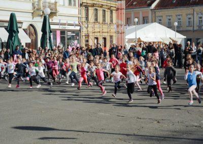 39. Međunarodna atletska utrka grada Koprivnice_410