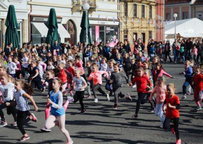 39. Međunarodna atletska utrka grada Koprivnice_411