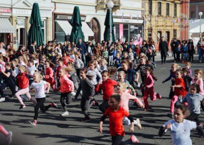 39. Međunarodna atletska utrka grada Koprivnice_412