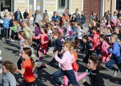 39. Međunarodna atletska utrka grada Koprivnice_415