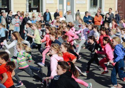 39. Međunarodna atletska utrka grada Koprivnice_416