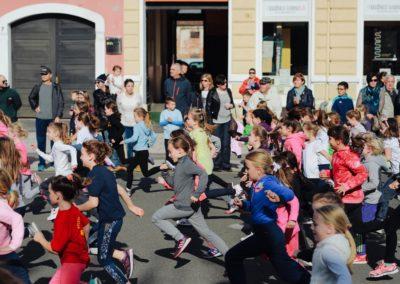 39. Međunarodna atletska utrka grada Koprivnice_417