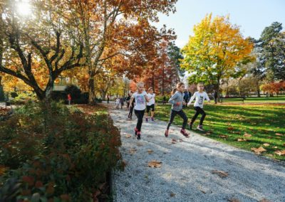 39. Međunarodna atletska utrka grada Koprivnice_426