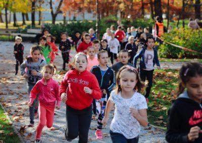 39. Međunarodna atletska utrka grada Koprivnice_427