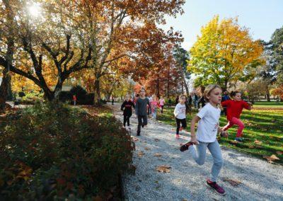 39. Međunarodna atletska utrka grada Koprivnice_429