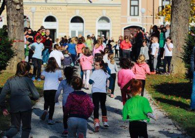 39. Međunarodna atletska utrka grada Koprivnice_443