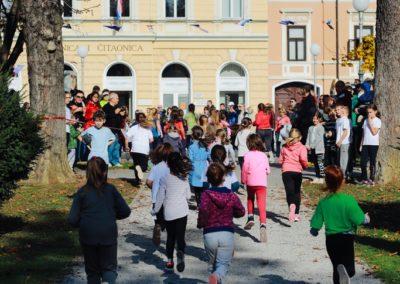 39. Međunarodna atletska utrka grada Koprivnice_444