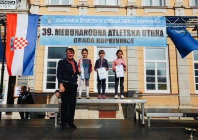 39. Međunarodna atletska utrka grada Koprivnice_446