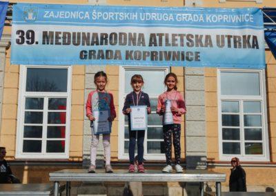 39. Međunarodna atletska utrka grada Koprivnice_447