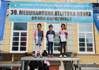 39. Međunarodna atletska utrka grada Koprivnice_448