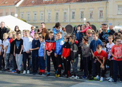39. Međunarodna atletska utrka grada Koprivnice_450