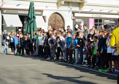 39. Međunarodna atletska utrka grada Koprivnice_451