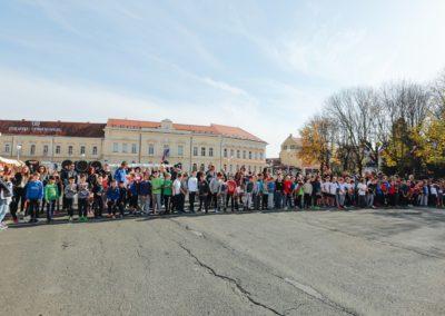 39. Međunarodna atletska utrka grada Koprivnice_452