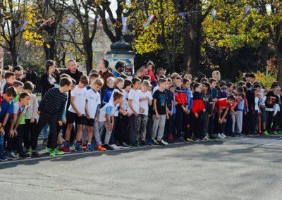 39. Međunarodna atletska utrka grada Koprivnice_453