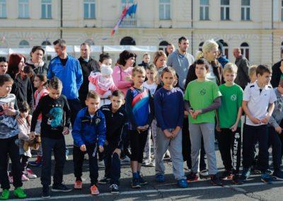 39. Međunarodna atletska utrka grada Koprivnice_454