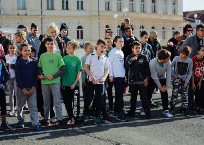 39. Međunarodna atletska utrka grada Koprivnice_455