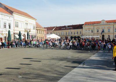 39. Međunarodna atletska utrka grada Koprivnice_457