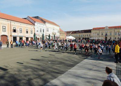 39. Međunarodna atletska utrka grada Koprivnice_458