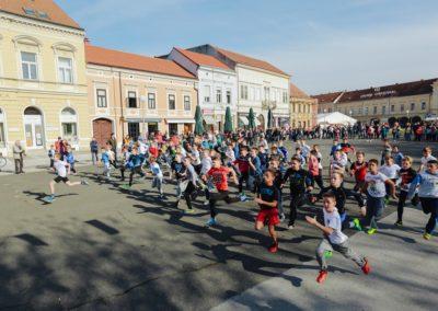 39. Međunarodna atletska utrka grada Koprivnice_459