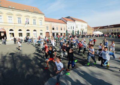 39. Međunarodna atletska utrka grada Koprivnice_460