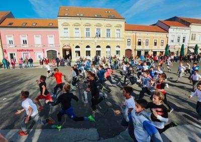 39. Međunarodna atletska utrka grada Koprivnice_461