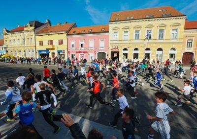 39. Međunarodna atletska utrka grada Koprivnice_462