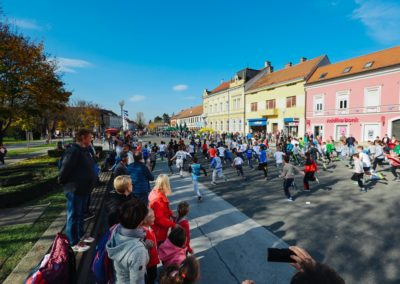 39. Međunarodna atletska utrka grada Koprivnice_464