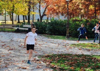 39. Međunarodna atletska utrka grada Koprivnice_465