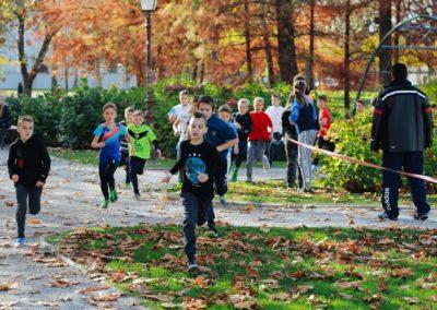 39. Međunarodna atletska utrka grada Koprivnice_467