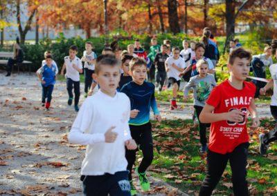 39. Međunarodna atletska utrka grada Koprivnice_469