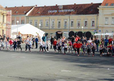 39. Međunarodna atletska utrka grada Koprivnice_474