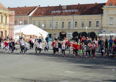 39. Međunarodna atletska utrka grada Koprivnice_475