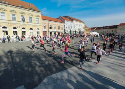 39. Međunarodna atletska utrka grada Koprivnice_476