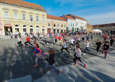 39. Međunarodna atletska utrka grada Koprivnice_477