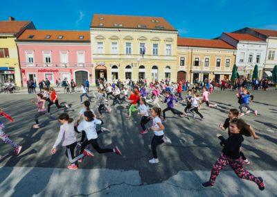 39. Međunarodna atletska utrka grada Koprivnice_478