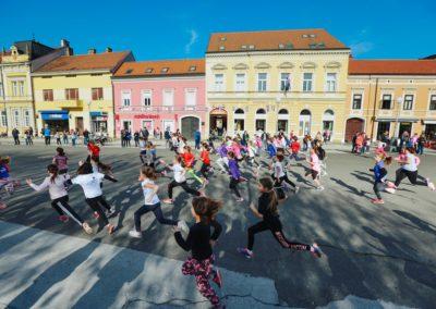 39. Međunarodna atletska utrka grada Koprivnice_479
