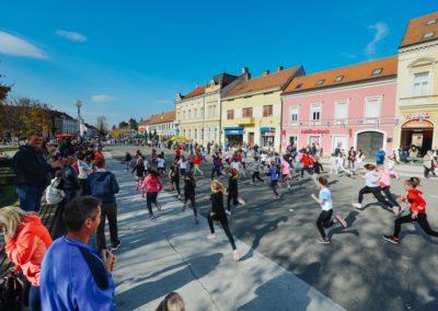 39. Međunarodna atletska utrka grada Koprivnice_480