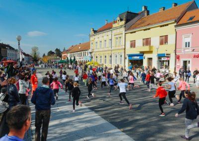 39. Međunarodna atletska utrka grada Koprivnice_481